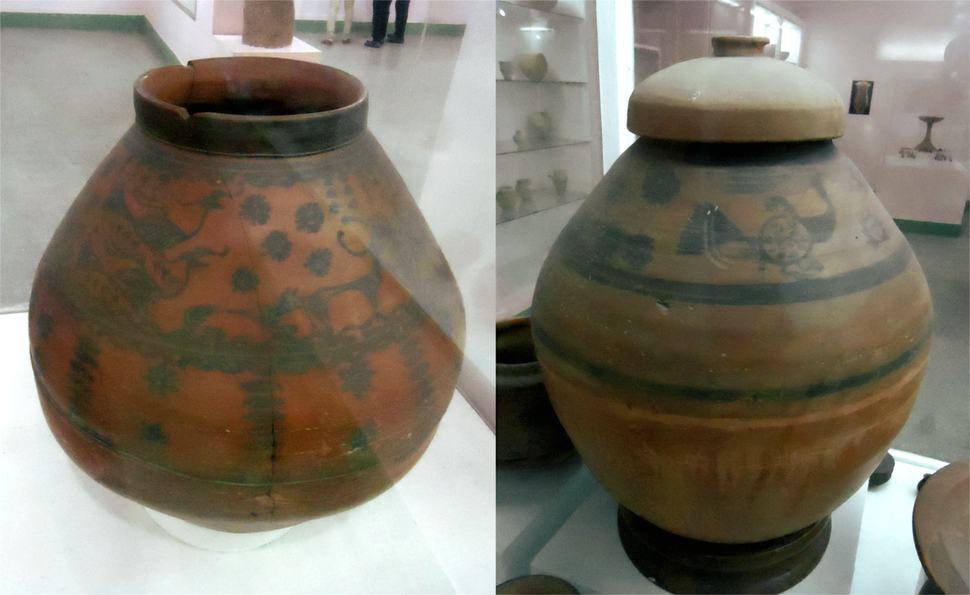 Cemetery H Pottery.png