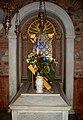 Cenotaph of Saint Demetrius 3.jpg