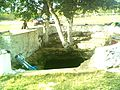 Cenote Kambul (01).JPG