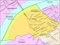 Census Bureau map of Palmyra, New Jersey.png