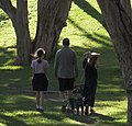 Centennial Park family 001.jpg