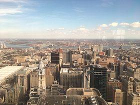 Center City, Philadelphia - Wikipedia