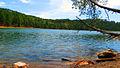 Center Lake (9269418391).jpg