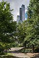Central Park - New York, NY, USA - August 20, 2015 02.jpg
