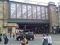 Central Station Bridge, Glasgow - geograph.org.uk - 602325.jpg