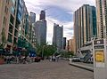 Central Waterfront, Toronto, ON, Canada - panoramio (7).jpg
