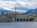 Centrale hydro-électrique du Rondeau à Échirolles.jpg