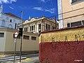 Centro, Franca - São Paulo, Brasil - panoramio (172).jpg