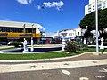 Centro, Franca - São Paulo, Brasil - panoramio (234).jpg