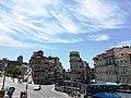 Centro Histórico do Porto - conjunto urbano em Porto, Portugal 1.jpg