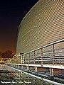 Centro Multimeios de Espinho - Portugal (5397896010).jpg
