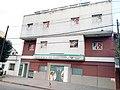 Centro salud villa vatteone 2.jpg