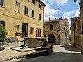 Centro storico di Gambassi Terme (2).JPG