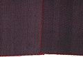 Ceremonial Mantle MET ks1999 47 253 det2.jpg