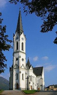 zastaviť datovania kostola na stiahnutie zadarmo