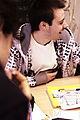 Cesan, Centre d'enseignement spécialisé des arts narratifs 2014 07.jpg