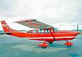 Cessna 207 VH-FIF Flinders MBW 30.01.71 edited-3.jpg