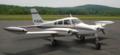 Cessna 310J N3018L.png