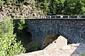 Cevennes-2939 - Flickr - Ragnhild & Neil Crawford.jpg