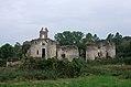 Château-Lavallière (Indre-et-Loire) (29229947893).jpg