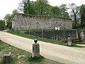 Château-Thierry donjon 1.jpg