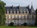 Château - panoramio (1).jpg