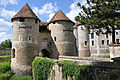 Château d'Harcourt (France).jpg