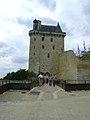 Château de Chinon 2.JPG