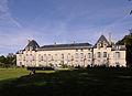Château de Malmaison à Rueil-Malmaison 001.jpg