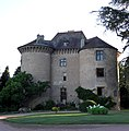 Château de Montaiguët-en-Forez.jpg