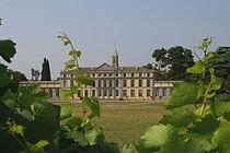 Château de Pennautier 02.jpg