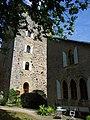 Château des Clées 3.jpg