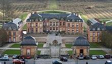 Мансардная крыша (слово Мансарда - в честь французского архитектора...