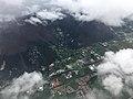 Chía desde el Aire (40384549120).jpg