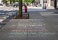 Chalk on sidewalk in Park Slope (02730).jpg