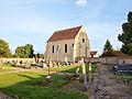 Chambeugle-FR-89-église-07.jpg