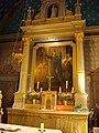 Chambord - église Saint-Louis, intérieur (09).jpg