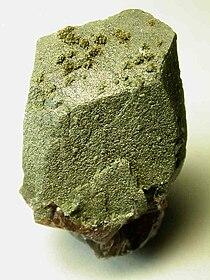 Chamosite-359495.jpg