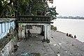 Champatala Ghat 05.jpg