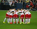 Championsleague Qualifikation Play off FC Salzburg gegen Malmö FF 25.JPG