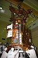 Chandrayaan-1-02.jpg