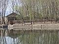 Changping, Beijing, China - panoramio (40).jpg