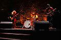 Chantel McGregor, Full Band - The Caves Dec 14, 2014 01.jpeg