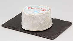 Chaource (fromage) 01.jpg