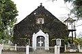 Chapel of Mantang, Taft, Eastern Samar.jpg
