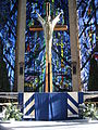 Chapel of the Resurrection - 08.JPG