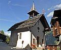 Chapelle-Pinsec-2a.jpg