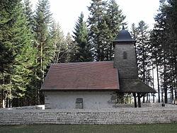 Chapelle Saint-Roch d'Urtière 02.JPG