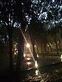 Chapultepec 2.jpg