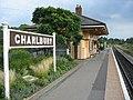 Charlbury Railway Station.jpg